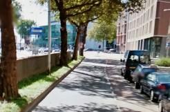 ´s-Gravendijkwal 143a, Rotterdam-straatzicht